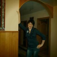 натали, 46 лет, Овен, Пильна