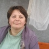 натплочка, 67, г.Золочев