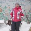 Елена, 47, г.Глазов