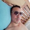 Wilson Machado, 36, г.Богота