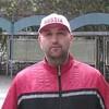 Саид, 42, г.Душанбе