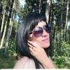 Ольга, 34, г.Вязьма
