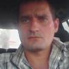 Виталий, 32, г.Днепр