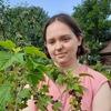 Анна, 36, г.Вологда