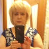 svetlana, 55, Udachny