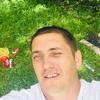 Nikolay, 31, Tujmazy
