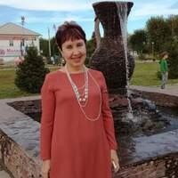Екатерина, 61 год, Дева, Минусинск