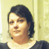 Дарья*, 37, г.Ростов-на-Дону