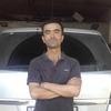 Асад, 37, г.Баку