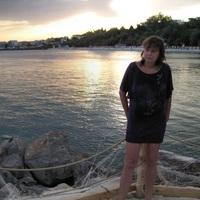 Елена, 56 лет, Дева, Москва