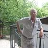 Владимир, 70, г.Севастополь