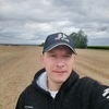 Вадим, 36, г.Елец