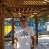 Николай, 31, г.Сморгонь