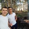 Захар, 24, г.Екатеринбург