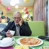 Сергей, 60, г.Коктебель