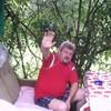 владимир макаренко, 46, г.Богучар