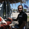 Turk Man, 40, г.Лас-Вегас