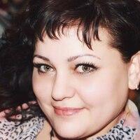 Лариса, 44 года, Весы, Псков