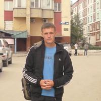 александр, 35 лет, Овен, Красноярск