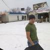 Kamiljan, 27, г.Ашхабад