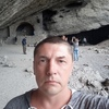 Dmitriy Kardashin, 45, Kirovo-Chepetsk