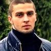 Danil, 32, г.Херсон