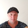 Александр, 42, г.Островец