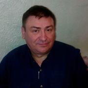 Игорь 56 Пятигорск