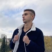 Bogdan 21 Ялта