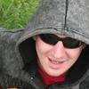 Andrey, 38, Barnaul