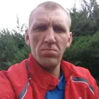 Сашик, 31 год, Рыбы, Свалява