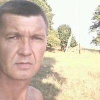 сергей, 51 год, Лев, Фряново