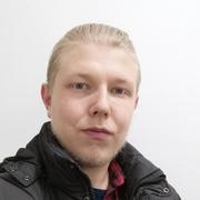 Иван 22 Сызрань