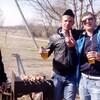 Алексей, 27, г.Мостовской