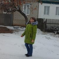Татьяна, 57 лет, Близнецы, Волгоград