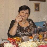 Татьяна 67 Сызрань