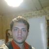 Aleksey, 34, Round