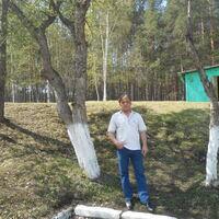 олег, 54 года, Козерог, Первоуральск