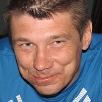 Александр, 43 года, Скорпион, Рудный
