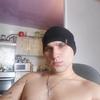 иван, 25, г.Южноуральск