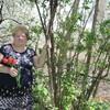 Наталия, 59, Хмельницький