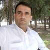 Rauf, 35, г.Мингечевир