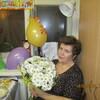 зинаида, 69, г.Нижний Новгород