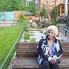 Тамара, 79, г.Тирасполь