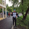 Валерий, 62, г.Уссурийск