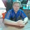 виталя, 36, г.Нижний Тагил