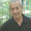 Бохадир Мурадов, 48, г.Москва