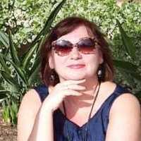 Юлия, 53 года, Телец, Лос-Анджелес