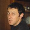 иван, 32, г.Красногорское (Алтайский край)
