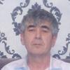 лечи, 58, г.Ростов-на-Дону